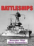 Battleships [OV]