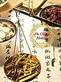 The Chinese Medicine (English Edition)