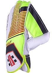 Grey-nicolls Cricket Sports WK protection guichet Ensemble de démarrage (Pad, gant)