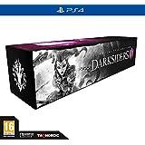 Darksiders III Apocalypse Edition (PS4)