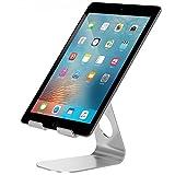 Pasonomi® iPad Pro Tablet Holder Stan...
