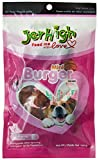 Jer High Mini Burger (100 gms) Pack Of 2