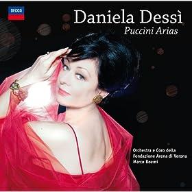 Daniela Dessi (1957-2016) 518AHnUTu%2BL._SS500_SS280