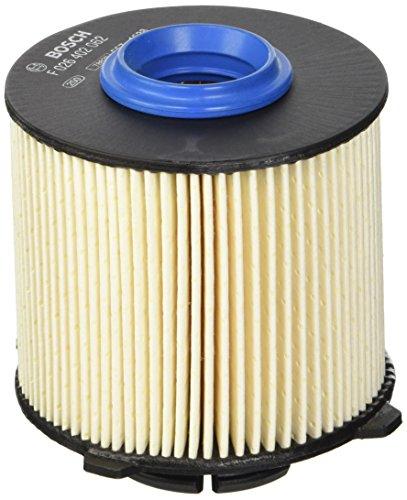 Preisvergleich Produktbild Bosch F 026 402 062 Kraftstofffilter