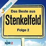 Das Beste aus Stenkelfeld - Folge 2