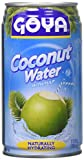 Goya - Agua de coco 350ml