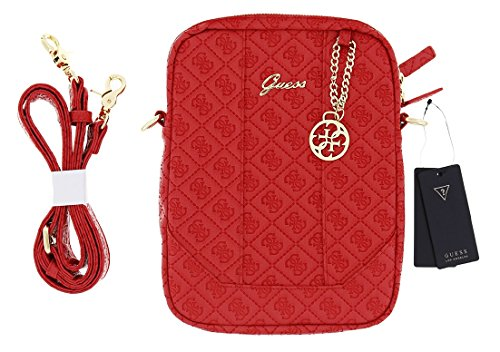 guess-10-inch-scarlett-collection-bag-for-computer-red