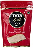 #4: Tata Rock Salt, 200g