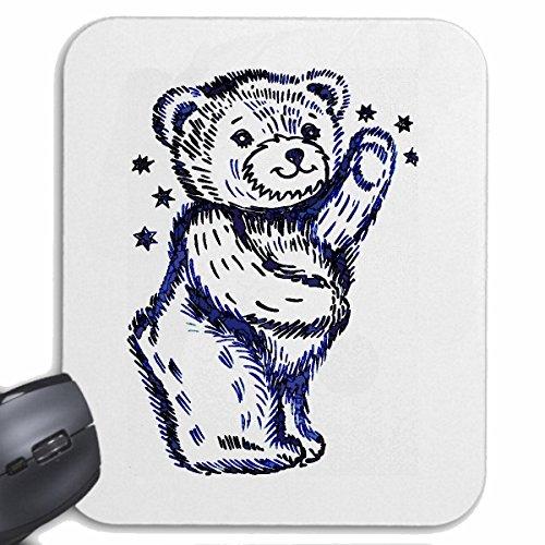 tapis-de-souris-mousepad-mauspad-doux-winke-santander-teddy-bear-polar-bear-teddy-bear-bear-pour-vot