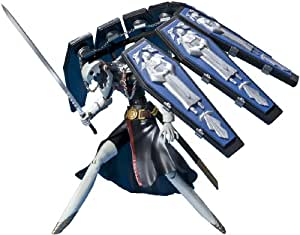 D-Arts Thanatos