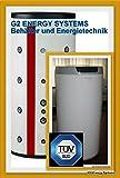 100 125 160 L Liter Warmwasserspeicher Standspeicher Boiler