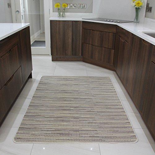 alfombra-de-salon-estilo-sisal-color-vainilla-resitente-a-las-manchas-antideslizante-9-tamanos