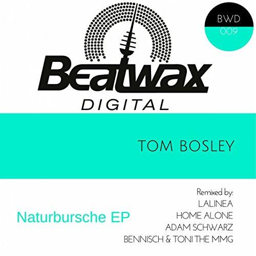 Naturbursche (Adam Schwarz Remix)