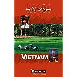 Vietnam, N°8515