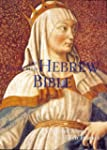 The Illustrated Hebrew Bible: 75 Sele...
