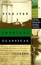 Tropical Classical: Essays from Several Directions