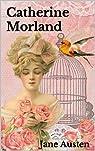 Catherine Morland par Austen