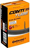 Continental Cross 28 Bicycle Inner Tube