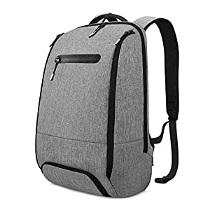 Reyleo Zaino Impermeabile Per Computer Backpack Laptop