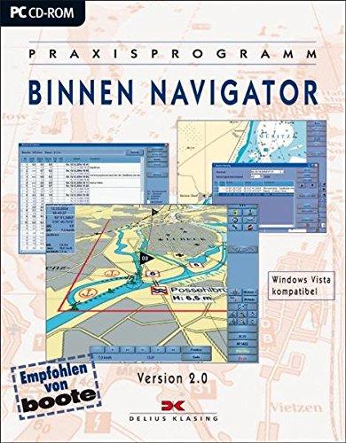 binnen-navigator-version-20-cd-rom