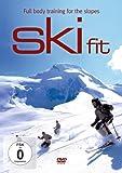 Ski Fit...