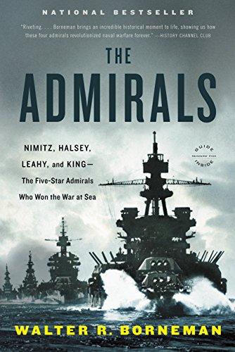 the-admirals-nimitz-halsey-leahy-and-king-the-five-star-admirals-who-won-the-war-at-sea-english-edit