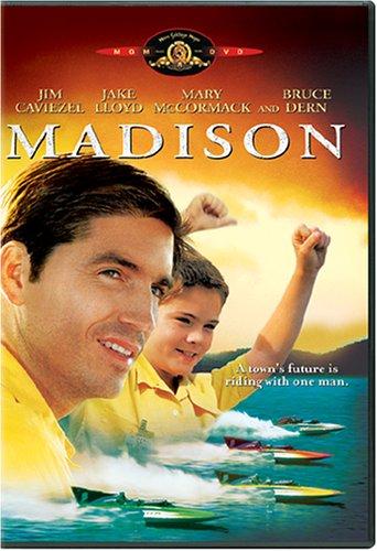 madison-usa-dvd