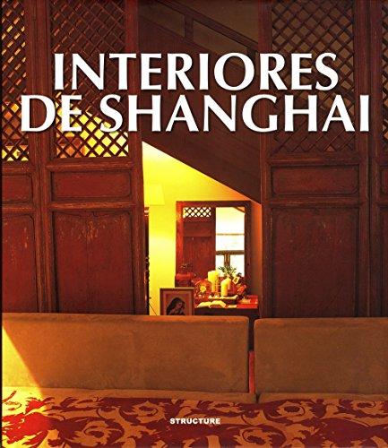 Descargar Libro Libro Interiores de shanghai de John Liu