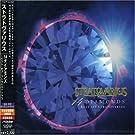 14 Diamonds-Best of