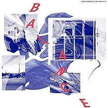 Balance [Vinyl LP]