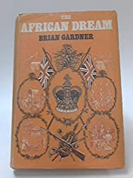 African Dream, The