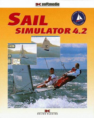 Sail Simulator 4.2