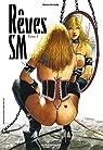 Rêves SM, tome 1 par de Sailly