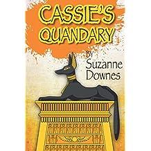 Cassie's Quandary