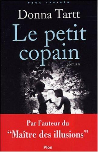 """<a href=""""/node/10401"""">Le petit copain</a>"""