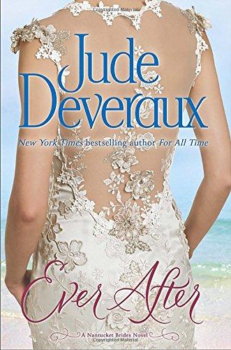 Ever After (Nantucket Brides Trilogy)
