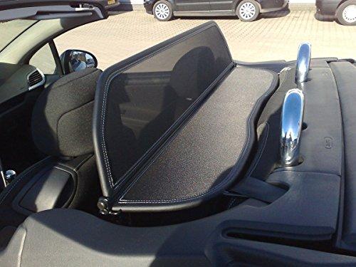 2 Seat PREMIUM LUXURY WHEEL TRIM HUB CAP SET 15 INCH 07+ PEUGEOT BOXER Van
