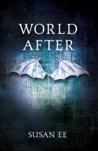 Home-care-center (World After: Penryn and the End of Days Book Two (English Edition))