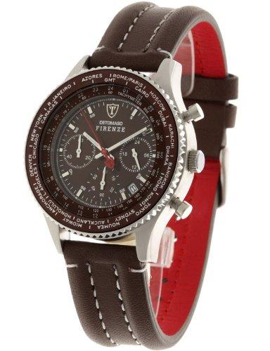 detomaso-herren-armbanduhr-firenze-chronograph-quarz-sl1624c-bn