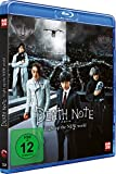 Death Note - Light up the New World [Blu-ray]