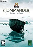 MILITARY HISTORY: Commander Europe at War (Computerspiel)