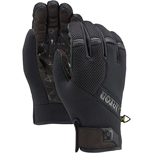 burton-park-guanti-da-snowboard-da-uomo-uomo-snowboardhandschuhe-park-glove-nero-s