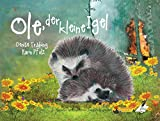Ole, der kleine Igel: Ole, the little hedgehog