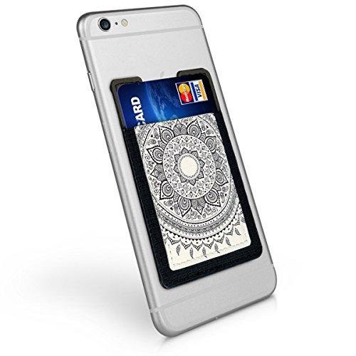kwmobile-funda-para-smartphone-y-tarjetero-en-diseo-sol-indio-piel-sinttica-adhesiva-funda-estuche-d
