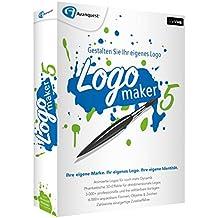 LogoMaker 5