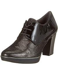 Tamaris Women s 23309-21 Ankle Boots 7e8a7eef08