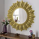 Mirrors Store: Buy Mirrors Online at Best Prices in India ...