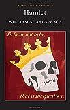 Hamlet (Wordsworth Classics)