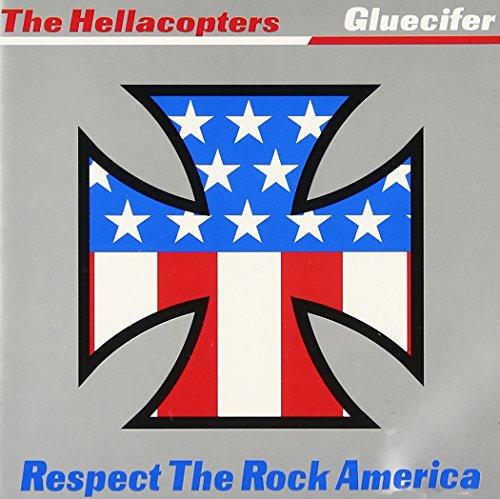 Respect the Rock America - Doggone Songs