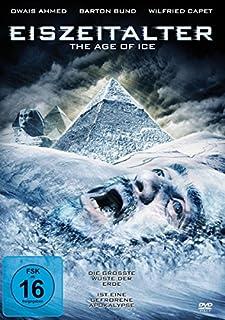 Eiszeitalter - The Age of Ice